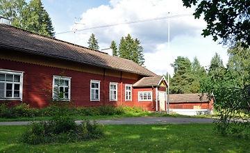 Menosten_kylatalo_kuva_Eija_Haapalainen.