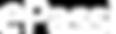 cropped-epassi-logo_white.png