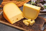 deli-taste-gouda-juustot-autosta.jpg