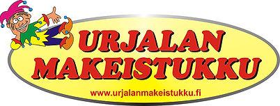 urjalan_makeistukku-logo.jpg