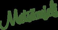 Metsämieli_logo.png