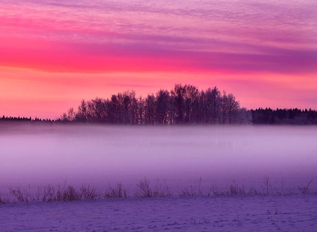Urjalan_auringonnousu.jpg