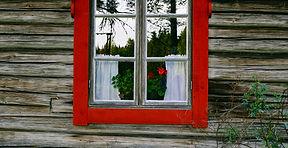 urjala_ikkuna.jpg