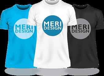 Logojen ja yritysilmeiden suunnittelun vahva osaaja.