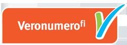 veronumerofi_small.png