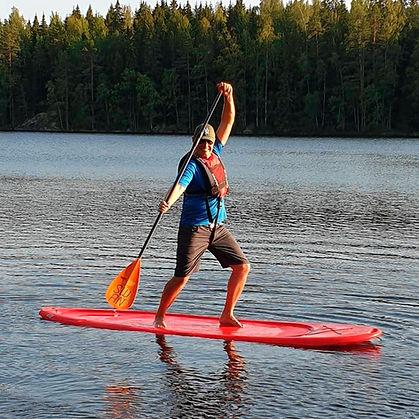Tilan-väki-Mikko.jpg