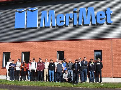 MeriMet konepaja sopimusvalmistaja.jpg