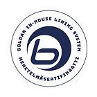 Boldan_In-House_Lining_MENETELMÄSERTIFI