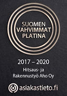 PL_LOGO_Hitsaus__ja_Rakennustyo_Aho_Oy_F