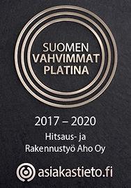 PL_LOGO_Hitsaus_ja_Rakennustyo_Aho_Oy_F