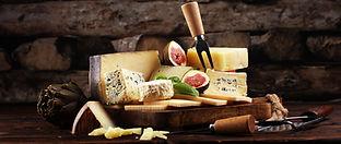 juustotarjotin_delitaste.jpg