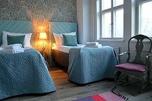 Room3_1-KUVAAJA-Manuel Diemer.jpg