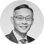 tommy leong (circle).png