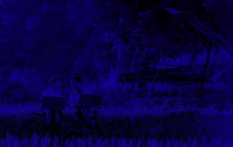 children-1822471_1920 (2)_edited.jpg