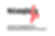 mclaughlin ip logo.png