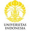 UNIVERSITAS INDONESIA LOGO.png