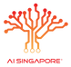 ai singapore logo.png