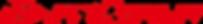 evercomm logo.png