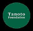 TANOTO FOUNDATION LOGO.png