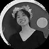 kaitlyn ng (circle).png
