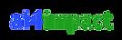 ai4impact logo.png