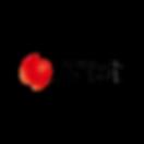 jk tech logo.png