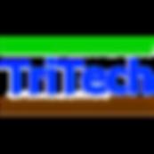 tritech logo.png