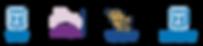 logo baner.png