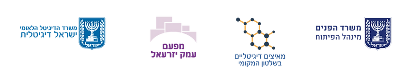 logo line meitsim-01-01.png