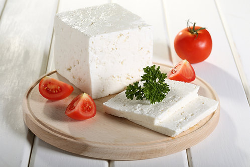 Klasik Beyaz Peynir 500gr.