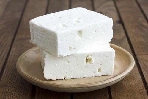 Tam Yağlı Klasik Beyaz Peynir 500gr.