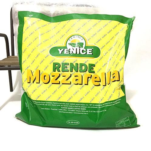 Rende Mozzarella