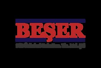 beser_log.png