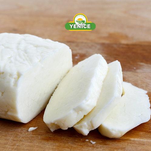 Yenice Tulum Peyniri 350gr.