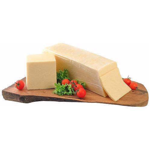 Tam Yağlı Kaşar Peynir 2000g