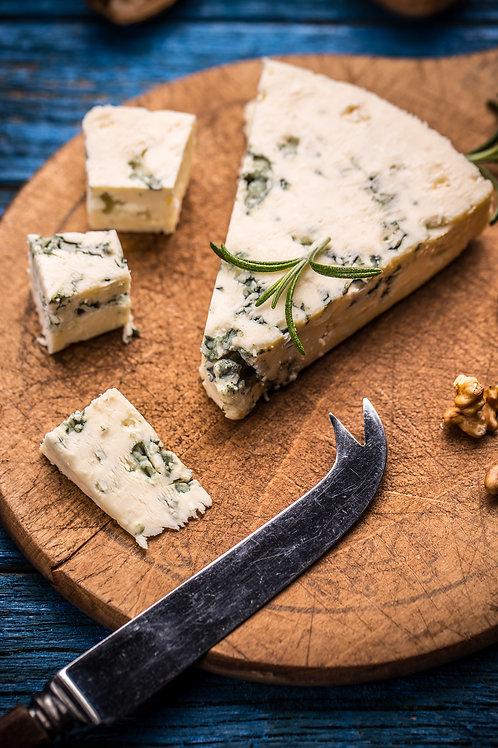 Çörek Otlu Peynir 350gr.