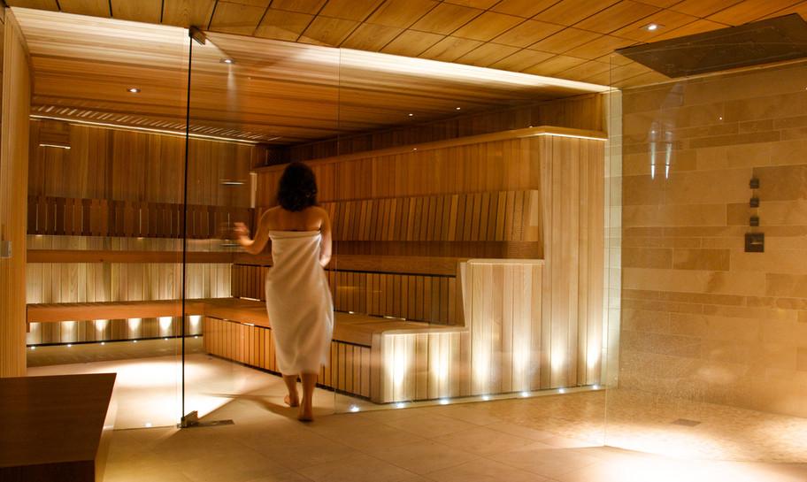 sauna-lucknam-park.jpg