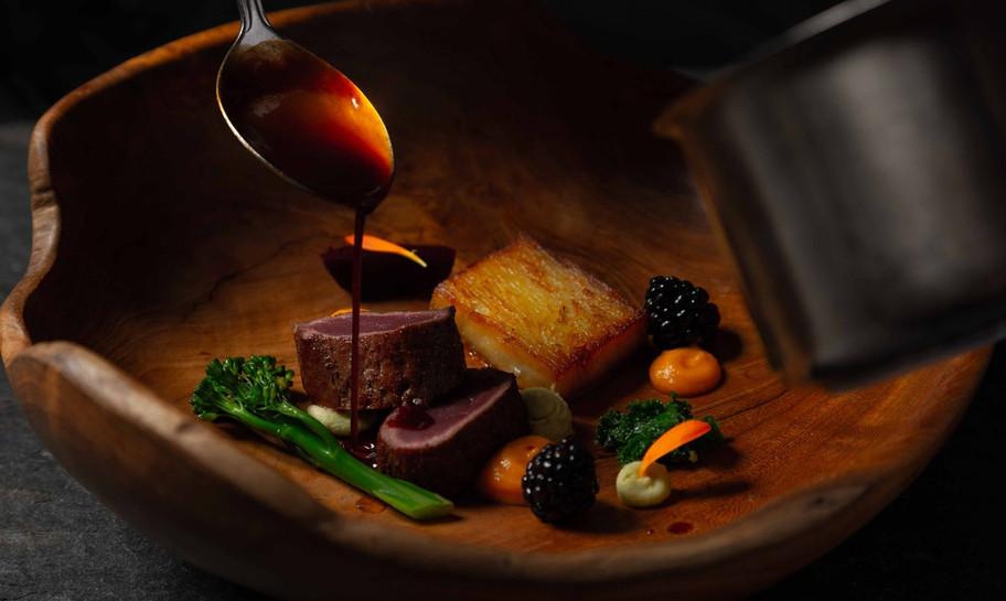 Dining-19-Glenapp-Castle-Scotland-.jpg-s