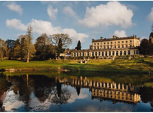 Cowley-Manor-Wedding-Photographer-0001.j