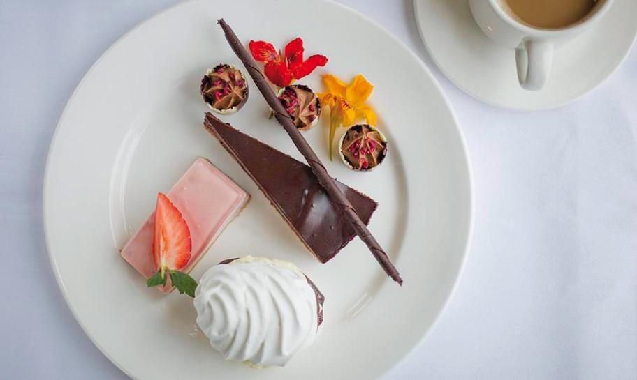 edited-Carlon-Bay-dessert.jpg