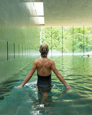 Indoor-Pool-C-Side.jpg