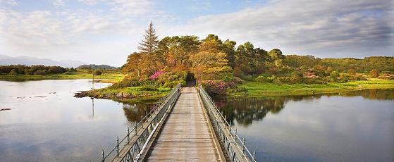 Eriska Hotel - Scotland retreat.jpg