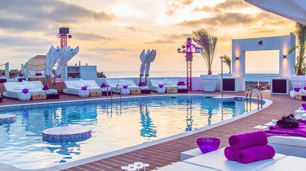 Bikini Beach Club1
