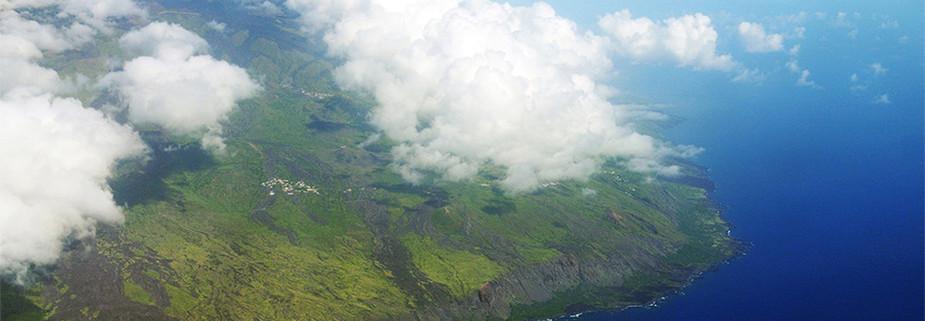 FogoAerial View3