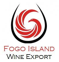 FWE.Logo
