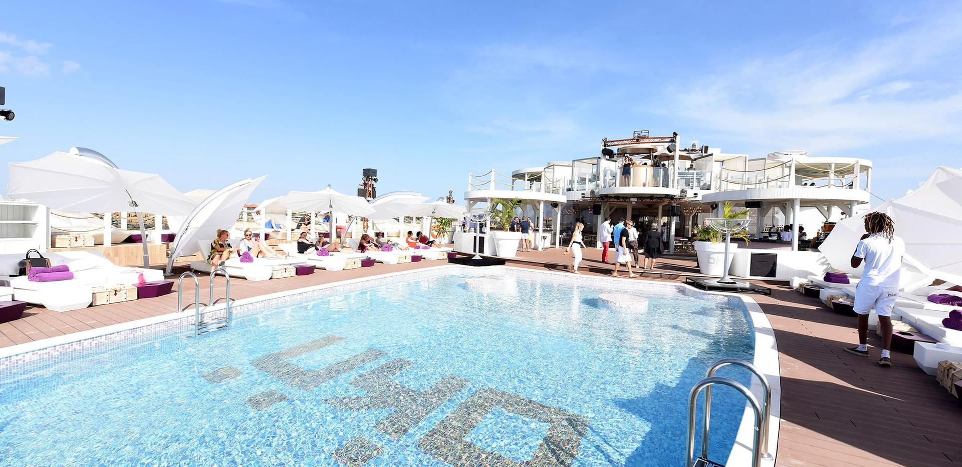 Bikini Beach Club3