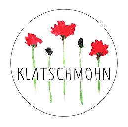 Klatschmohn_logo_gute_qualität.png