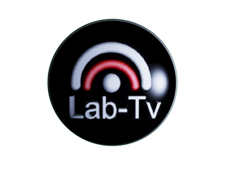 logo-bottone.png