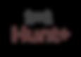 Hunt+-logo (1).png