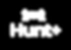 Hunt+-logo-white.png